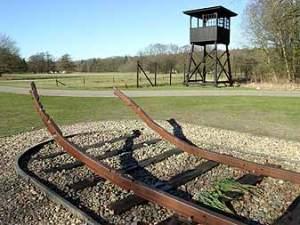 kamp-westerbork