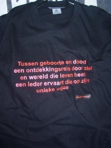 t shirt 042
