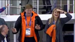 willem olympic 2014_image