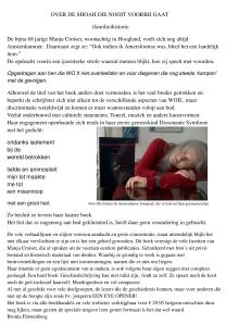 Microsoft Word - OVER DE SHOAH DIE NOOIT VOORBIJ GAAT. recens BF docx-page-001