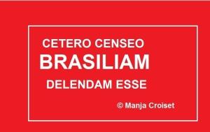 Brasiliam