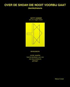 Microsoft Wor cover zwart geel 2 OVER DE SHOAH DIE NOOIT VOORBIJ GAAT.-page-001