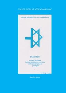 Voorzijde SHOAH blauw wit -page-001