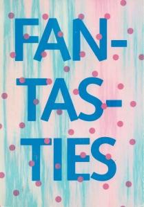 Fantasties