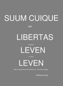 SUUM CUIQUE-page-001