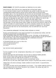 Bijdrage 1 SUUM CUIQUE -document-page-001