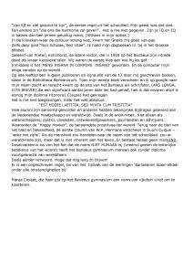 Bijdrage SUUM CUIQUE -document-page-002