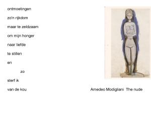 ontmoetingen-page-001