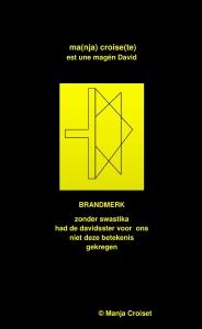- Brandmerk. corrdocx-page-001