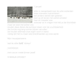 nieuwjaarswens-page-001
