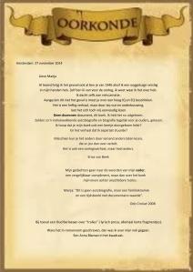 oorkonde zonder tekstvak-page-001