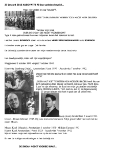 Auschwitz 70 jaar-page-001