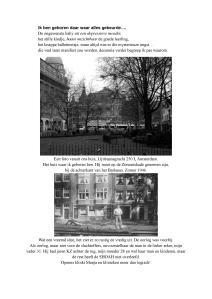 inleiding Manja en Klinieken page-001 (4)