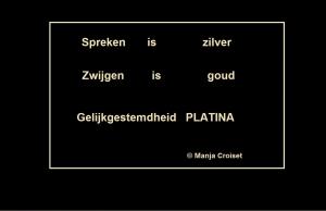 PLATINA jpg