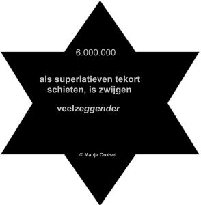 6.000.000 jpg