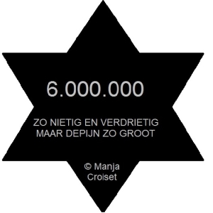 6.000000 ZO NIETIG EN VERDRIETIG