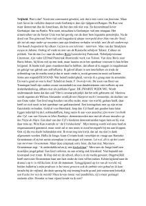 Gedeeltelijke Verrvanging pag 72  Word-document-page-001