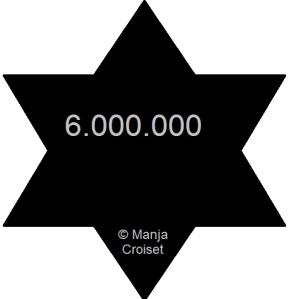 Naamlooszes miljoen png
