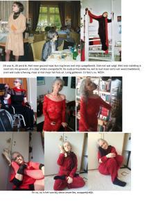 collage van alledaags en zeldzaam 3 -page-001