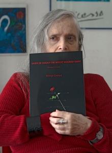 Manja Croiset