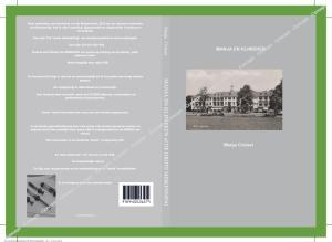 MANJA_EN_KLINIEKEN_of_DE_GROTE_MISKENNING hardcover-page-001