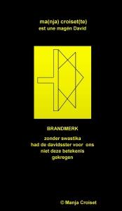 Brandmerk. corrdocx-page-001