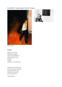 Rutger Kopland Wegggaan -page-001