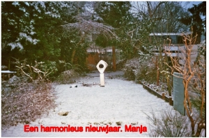 Een harmonieus nieuwjaar-page-001 (2)