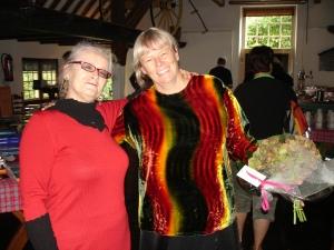 Elikser feest 11 sep 2009 016