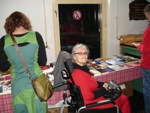 Elikser feest 11 sep 2009 025