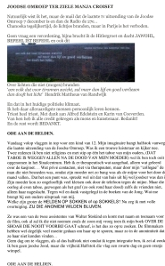 Joodse Omroep ter ziel docx-page-001