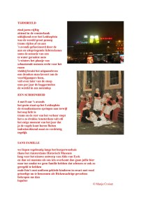 Amsterdam etc -page-001
