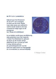 De W van Cassiopeia nieuw -page-001