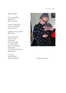 egel voor canvas.)-page-001