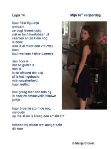 Lupa blue dress  2ocx-page-001