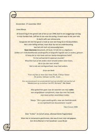 opgerold van oorkonde met tekst -page-001 (1)