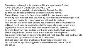 Pr O . Eshuis.-page-001