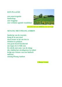 Zonovergoten docx-page-001