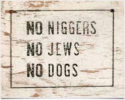 jews dogs niggers jpg