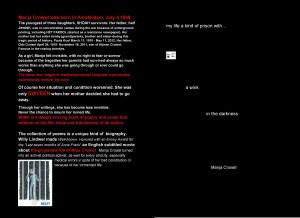 Omslag hardcoverjpg
