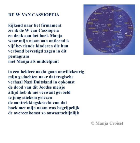 De W van Cassiopeia-page-001