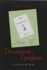 dissonante symfonie