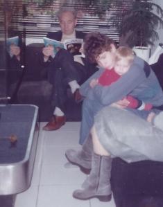 Sid Bar 1983 - kopie