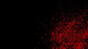 wereldbrand jpg
