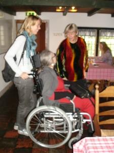 Elikser feest 11 sep 2009 014
