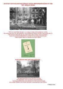 er staat een huis 5-page-001