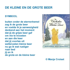 De kleine en de grot ebeer document-page-001