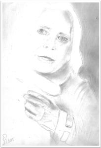 Manja Wieger -page-001
