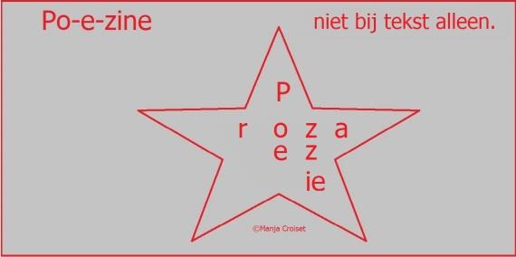 ontwerp poezine jpg