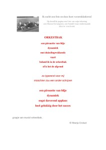 Pirouette docx-page-001